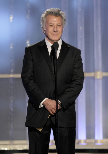 Dustin Hoffman Leads Medici Family TV Series, Museums to Show Gurlitt Trove—and More