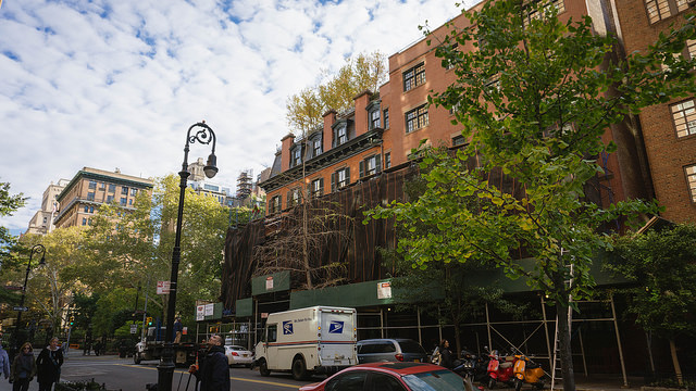 On the Market: East New York Rezoning Moves Forward; NY Set for Another Rent Freeze?