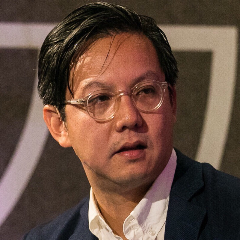 Adobe's Khoi Vinh Knows What Design Needs: More Discussion