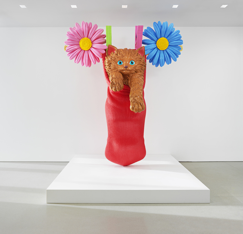 10 Things to Do in New York's Art World Before April 22