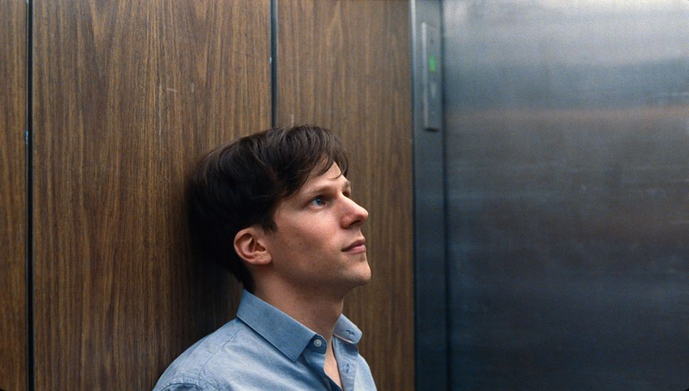 'Louder Than Bombs': A Moving, Essential Take on Family, War and Loss