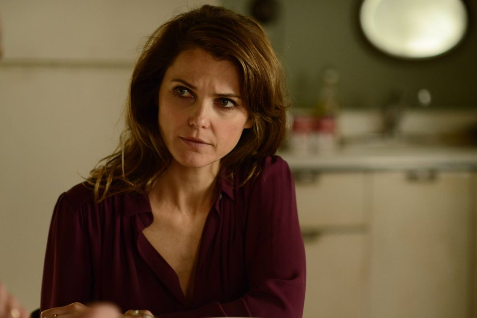 'The Americans' 4×04 Recap: Dreams of Loneliness, Like a Heartbeat Drives You Mad