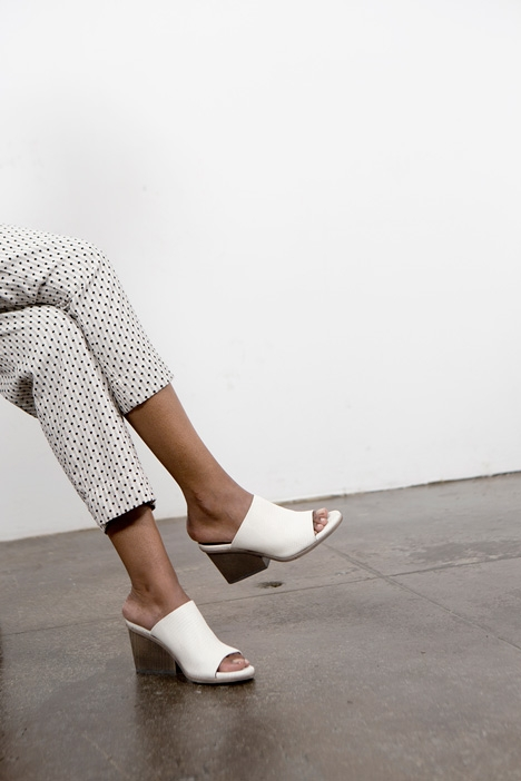 You Should Buy a Pair of Eco-Friendly Shoes Today