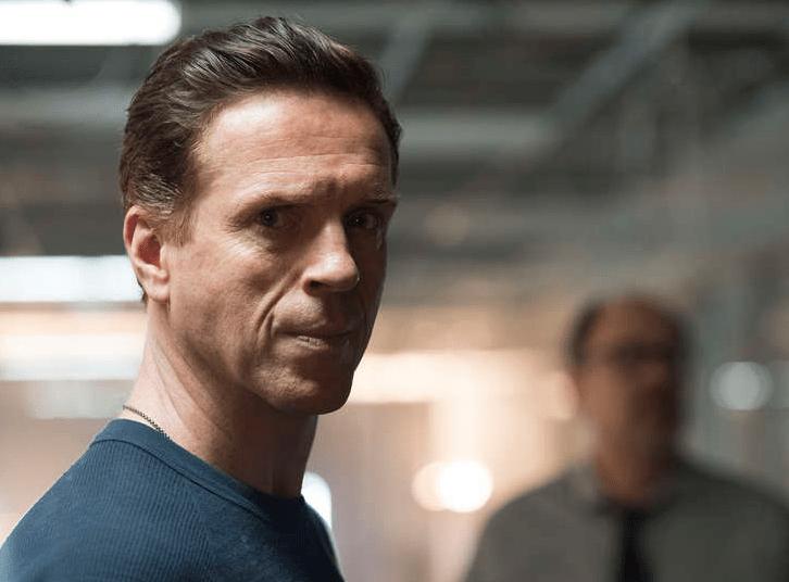 'Billions' Season Finale Recap: Imitation Is the Sincerest Form of Television