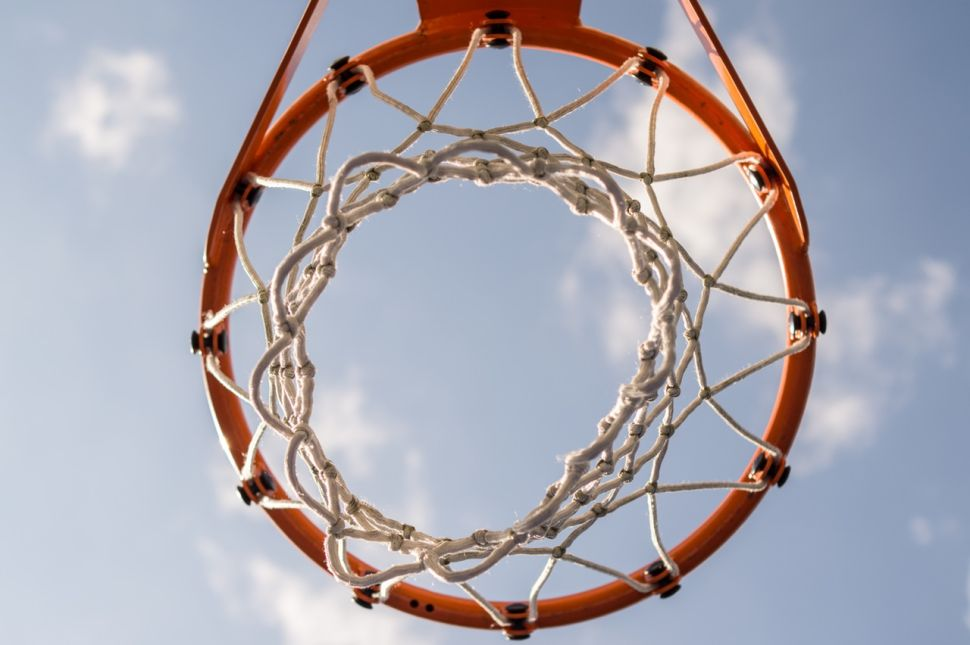 Grantland Alum Jon Abrams on How Players Skipping College Changed the NBA Forever