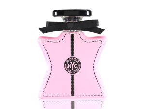 Bond No. 9 Madison Avenue 100ml, $300, Bondno9.com