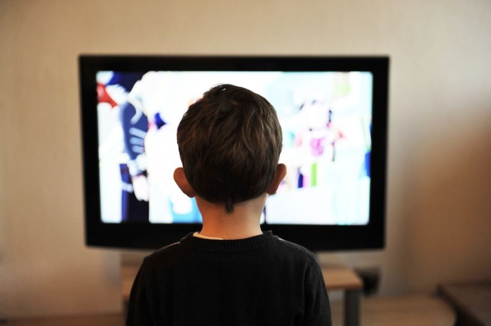 Someone Broke the Binge Watching World Record—You Wouldn't Believe How Long He Watched