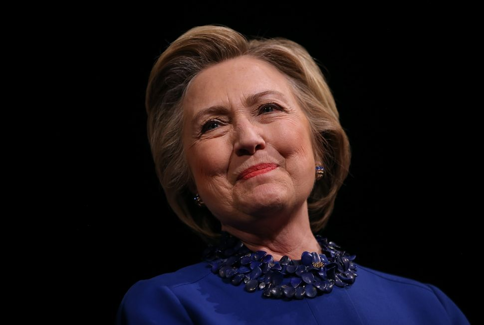 Hillary Clinton Disrespects Prince in Latest Campaign Pandering Ploy