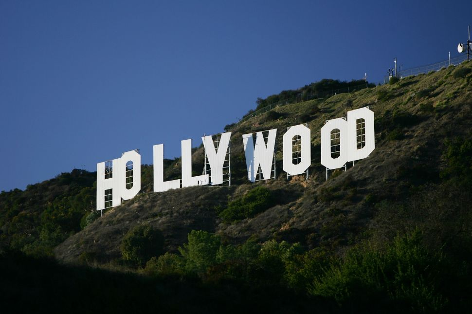 Hollywood's Perfect Portrayal of Political Cowardice on Terrorism