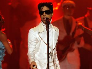 Prince died after overdosing on the prescripion drug Fentanyl.