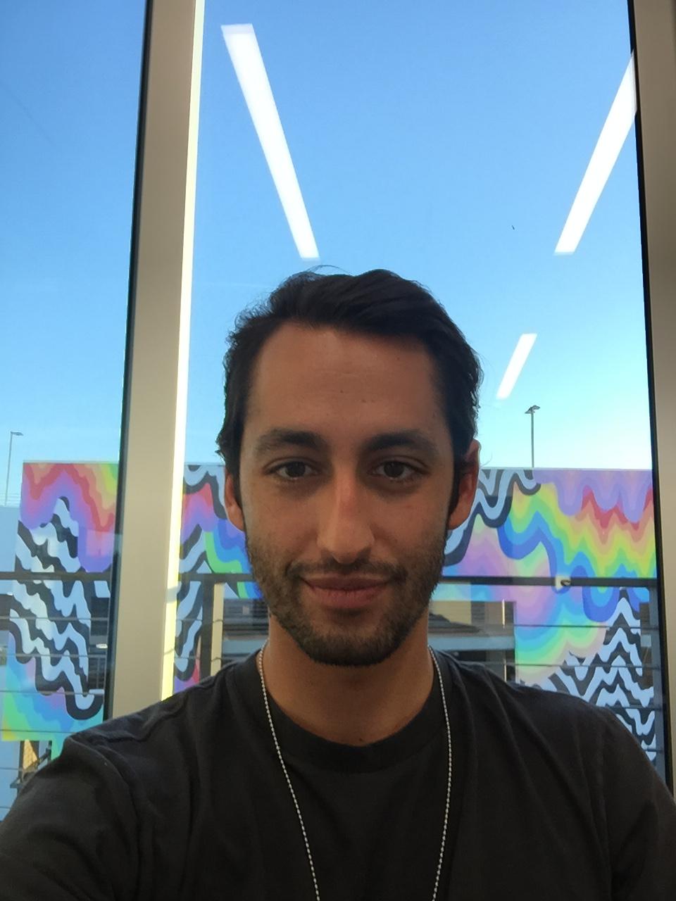 Jobs Report: Sweetgreen Co-Founder Jonathan Neman Lives the Sweet Life