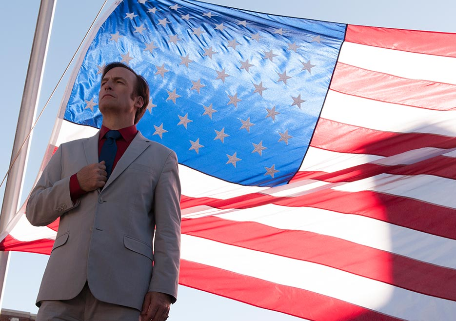 'Better Call Saul' 2×09 Recap: Collateral Damages