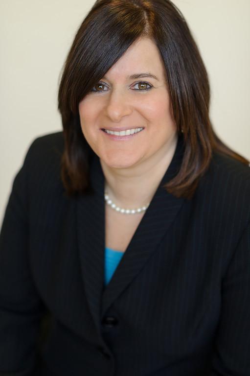 A Conversation with Michele Adubato of Newark's North Ward Center
