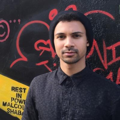 Black Lives Matter Activist Will Talk Social Media and Protest at Tribeca
