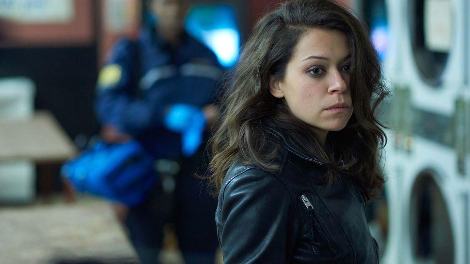 'Orphan Black' Season 4 Premiere: Beth, I Hear You Calling