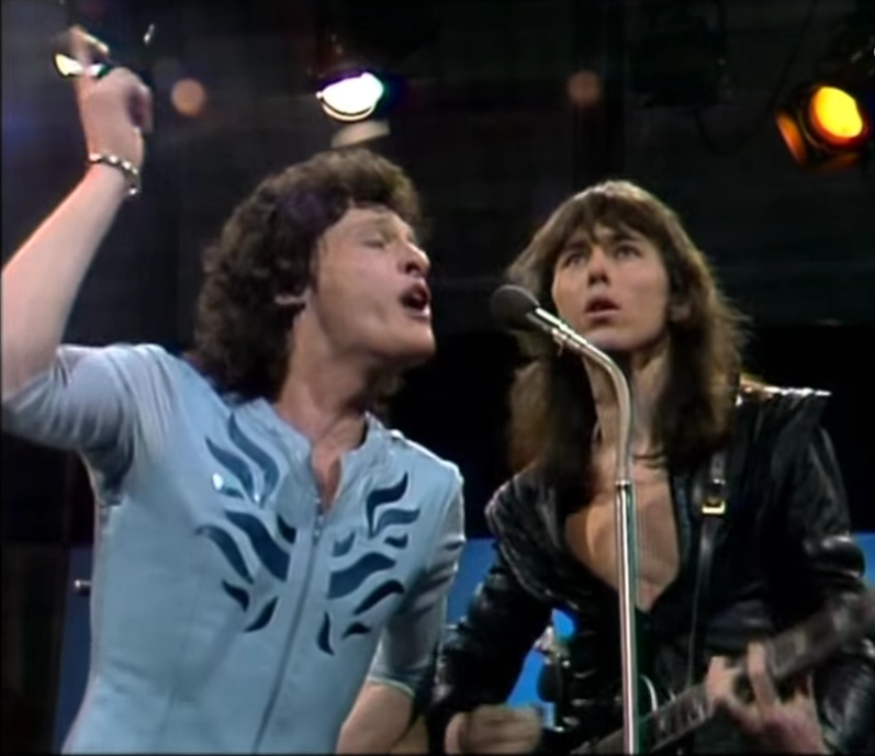 What 'Vinyl' Got Wrong This Week: The Boy With the Golden Earring