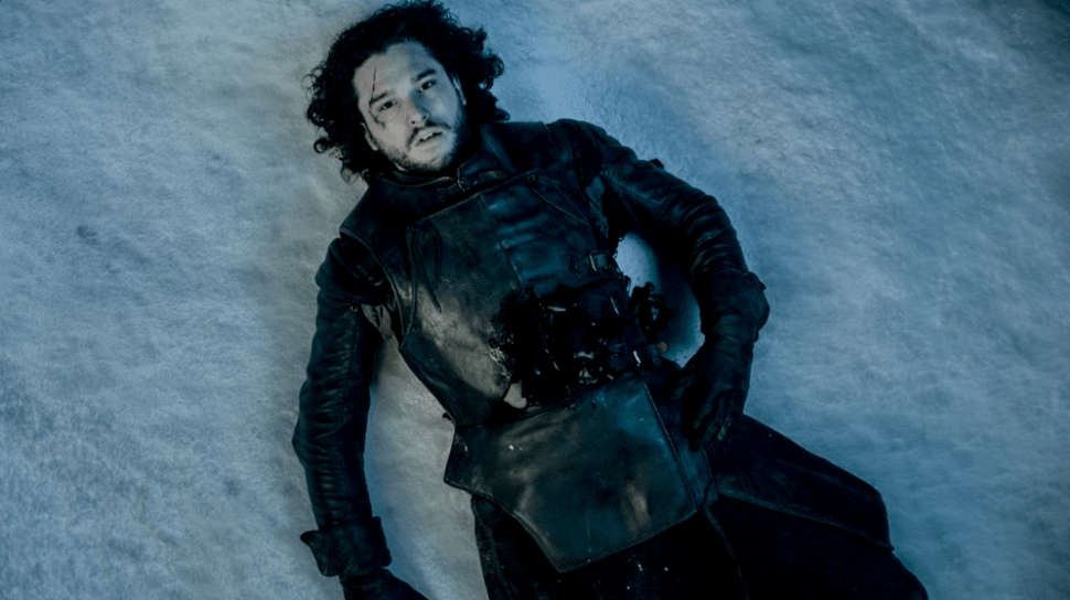 IBM Watson Has a Few Predictions for 'Game of Thrones' Season Six