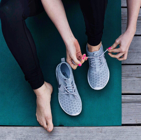 New York Now Has the Most Expensive ClassPass Memberships