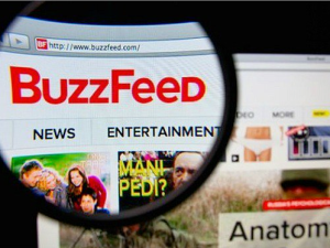 Should BuzzFeed have thought twice before publishing this article?