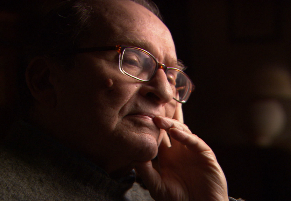 Dispatches From Tribeca: 'By Sidney Lumet' Paints Director as a Prince of the City
