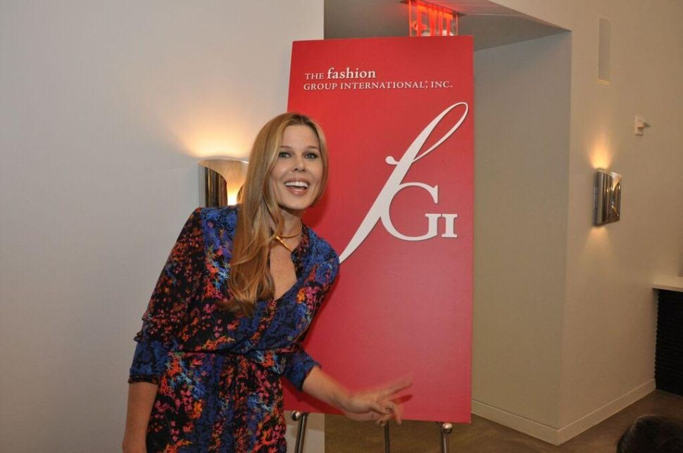 How Mary Alice Stephenson Is Using Fashion as a Tool to Improve Lives