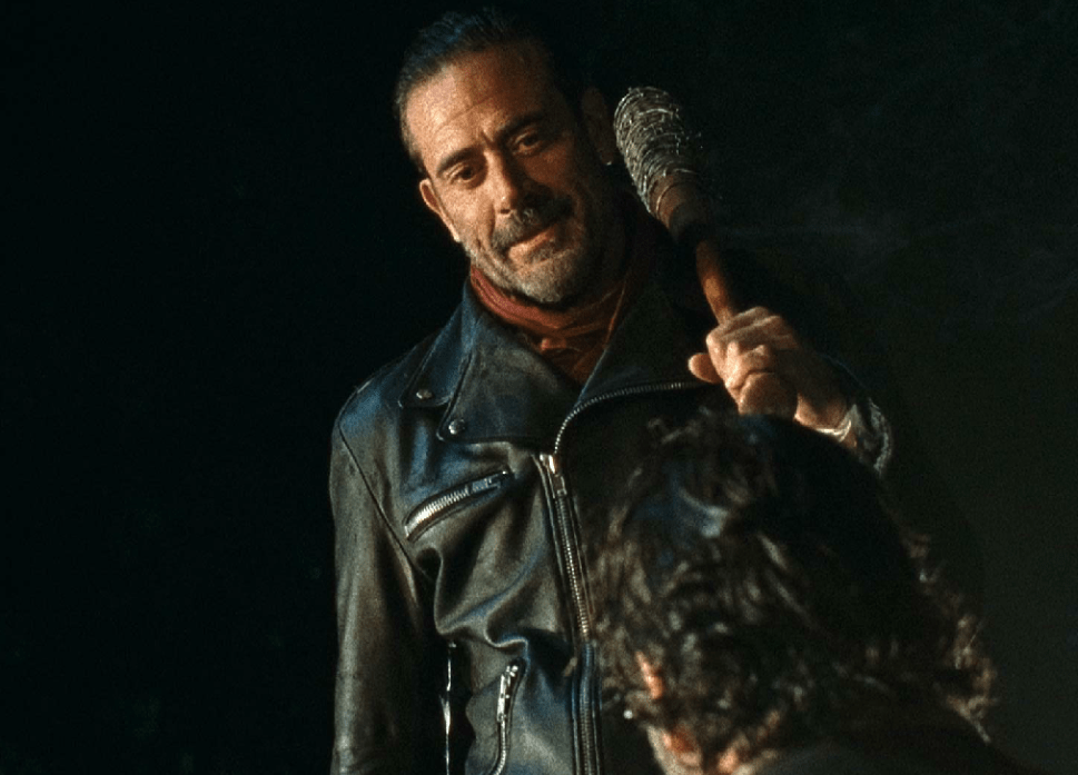 'The Walking Dead' Rots in the Ratings