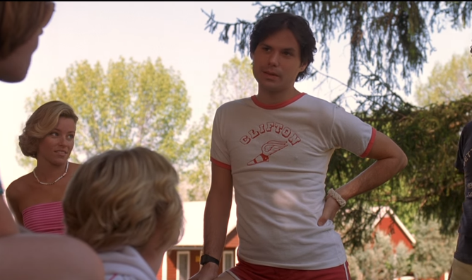 Save the Date: 'Wet Hot American Summer – Ten Years Later' Is Coming to Netflix