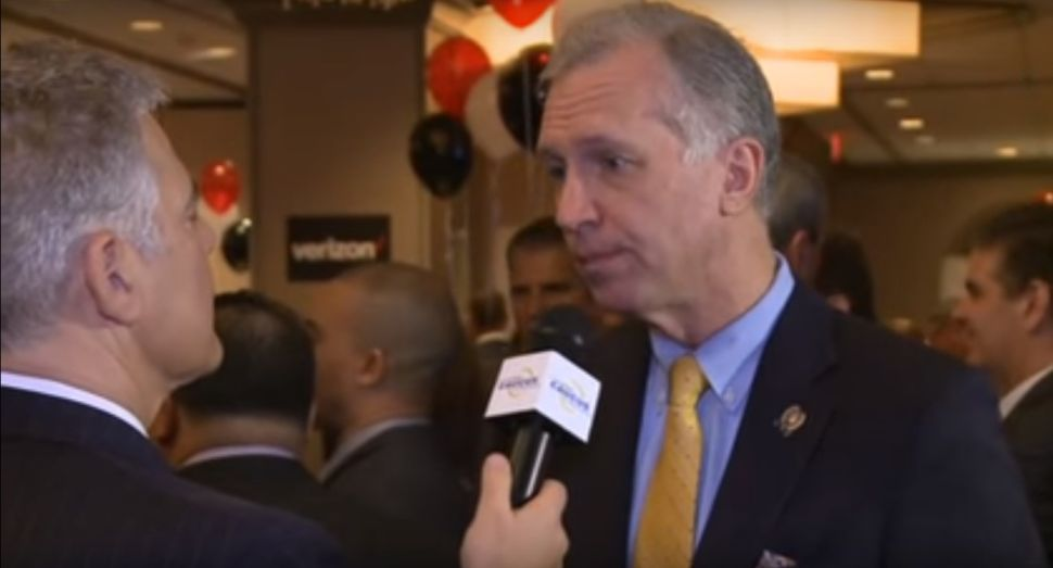 Murphy Crushes Wisniewski In Middlesex, Wiz Home County