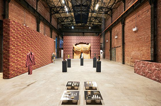 Turner Prize Nominees Named, Election Years Are the Best Time to Buy Art