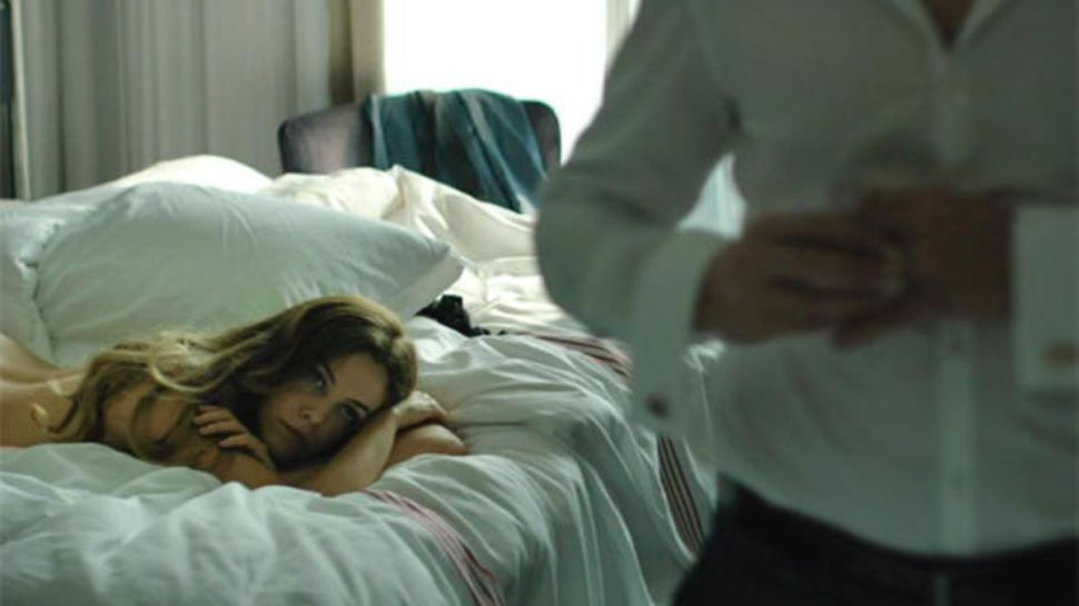 Watch This Now: The Murmurcore Brilliance of Starz's 'The Girlfriend Experience'