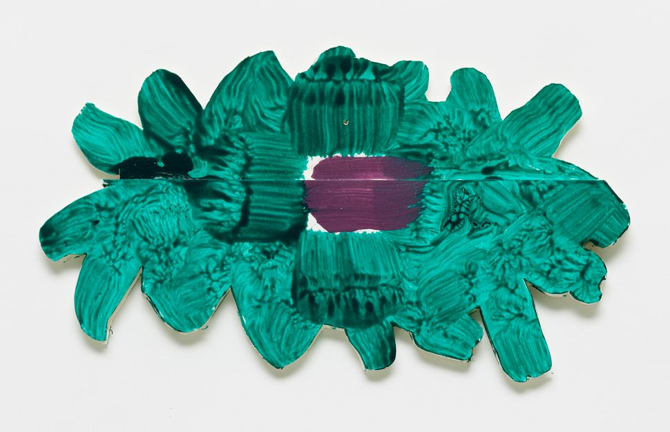 Two Major Richard Tuttle Exhibits Capture His 50 Years of Post-Minimalist Work