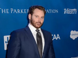 Did former Facebook president Sean Parker just buy another Greenwich Village townhouse?