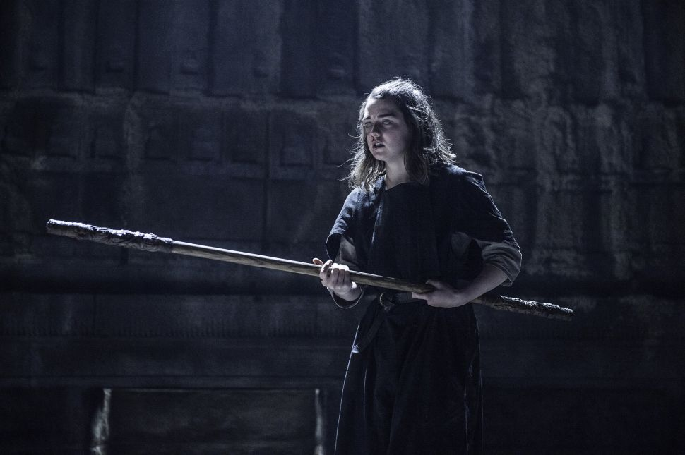 'Game of Thrones' Guide, Week 3: Every Question We Have Before 'Oathbreaker'