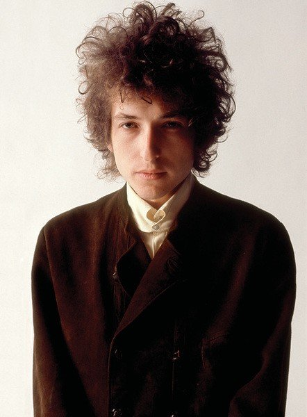 Our Most Literary Rock Star, Bob Dylan Deserved the Nobel Prize