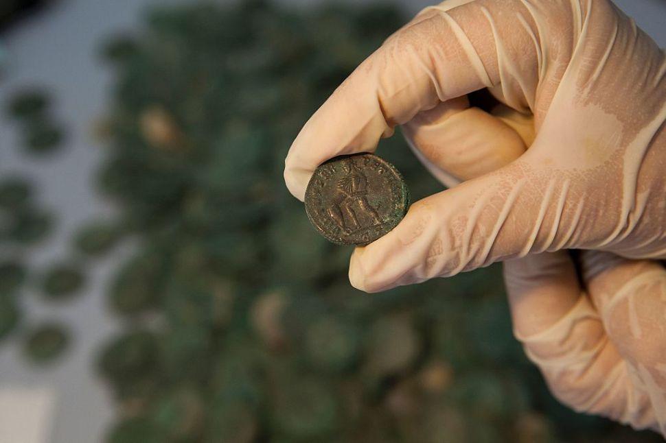 The DAO: How the Employeeless Company Has Already Made a Boatload of Money