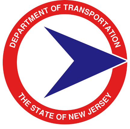 NJDOT Should Fire Those Responsible For Illegal Road Work