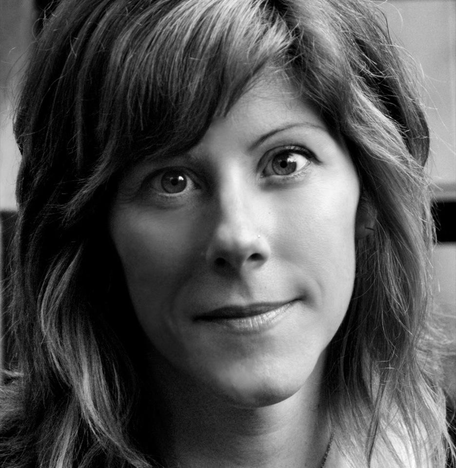 Vanity Fair Book Columnist Elissa Schappell Bidding Mag a 'Fond Farewell'