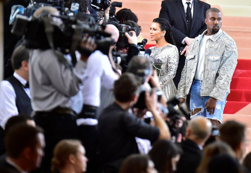 Inside The Met Gala: Every Must-Know Moment