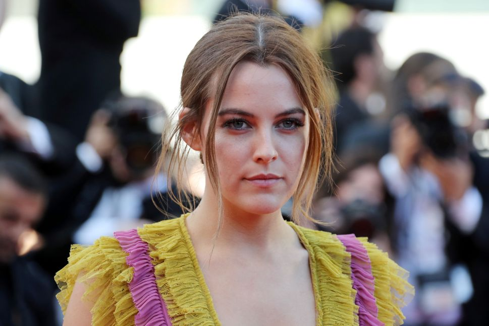 Cannes Film Festival 2016: Watching Riley Keough Dominate Shia LaBeouf is a Thrill
