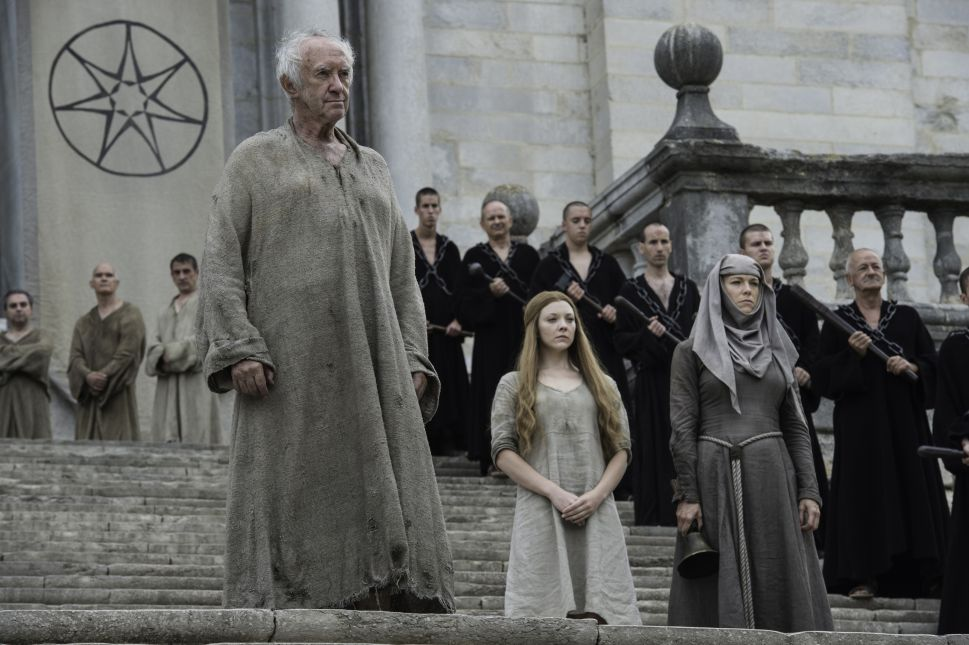 'Game of Thrones' Guide, Week 6: Every Question We Have Before 'Blood of my Blood'