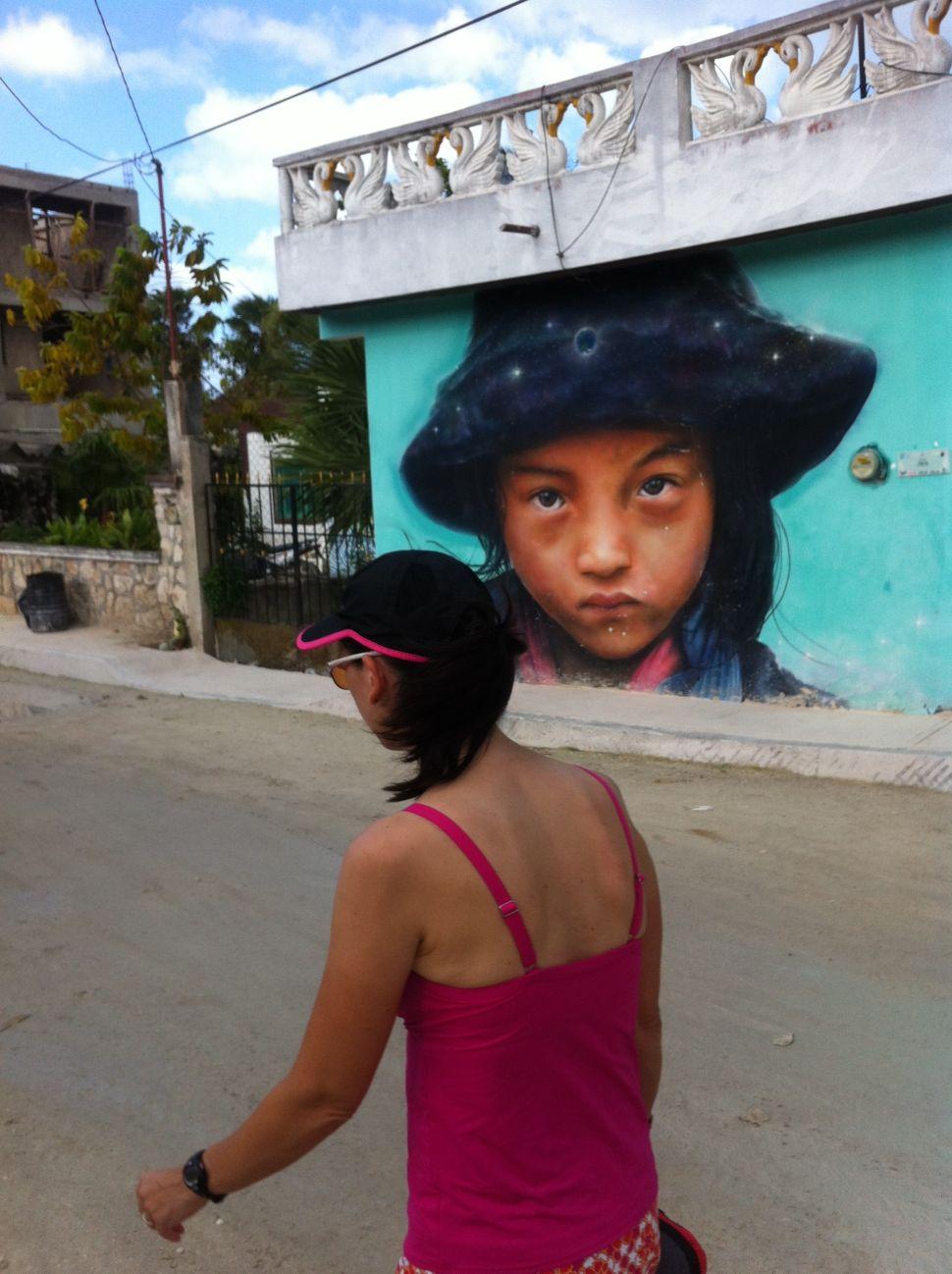 Isla Holbox: The Mexican Hideaway Hidden No More