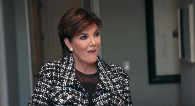 'Keeping Up with the Kardashians' Recap 12×03: Oh, Brother