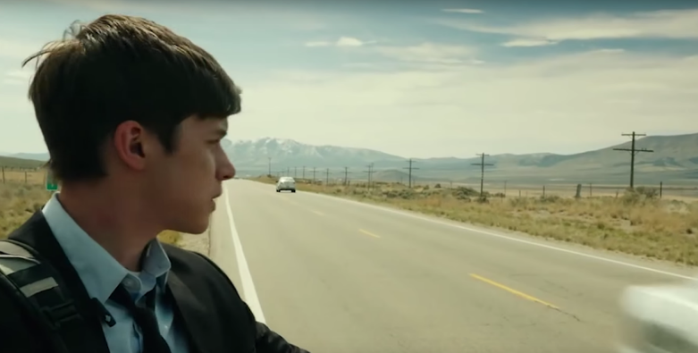 'Being Charlie' Is How Rob Reiner Worked Out His Issues Over Son's Drug Addiction