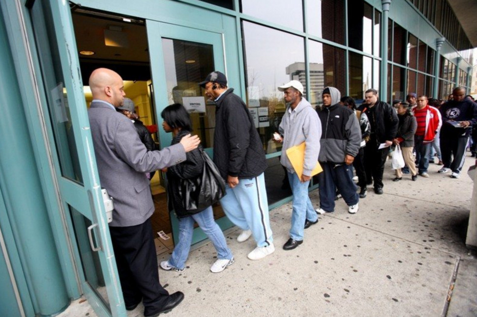 State DOL Fields $15 Wage Questions, Vows to Improve Public-Private Training