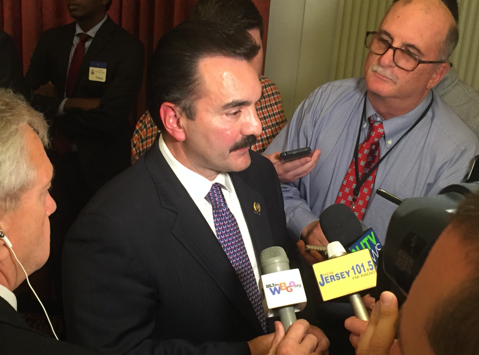 PNJ Poll: Did Prieto Secure More than Just Face-Saving Gains in the New AC Bill?