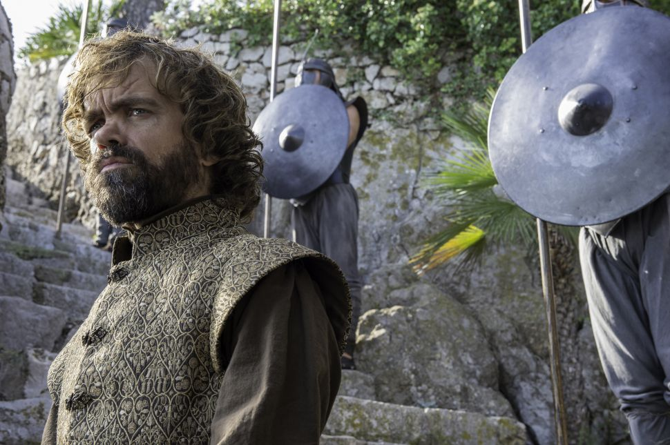 'Game of Thrones' Guide, Week 4: Every Question We Have Before 'Book of the Stranger'