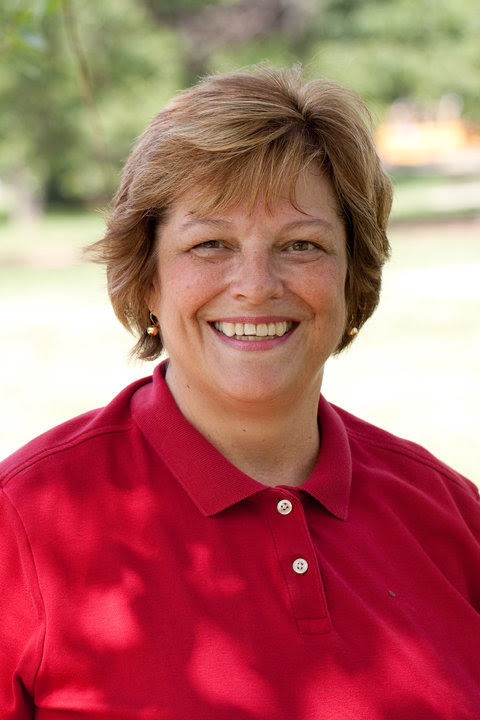 Republican Councilwoman Enters LD18 Assembly Race