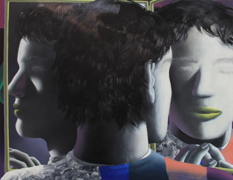 Weekend Edition: 7 Things To Do in New York's Art World Before May 30