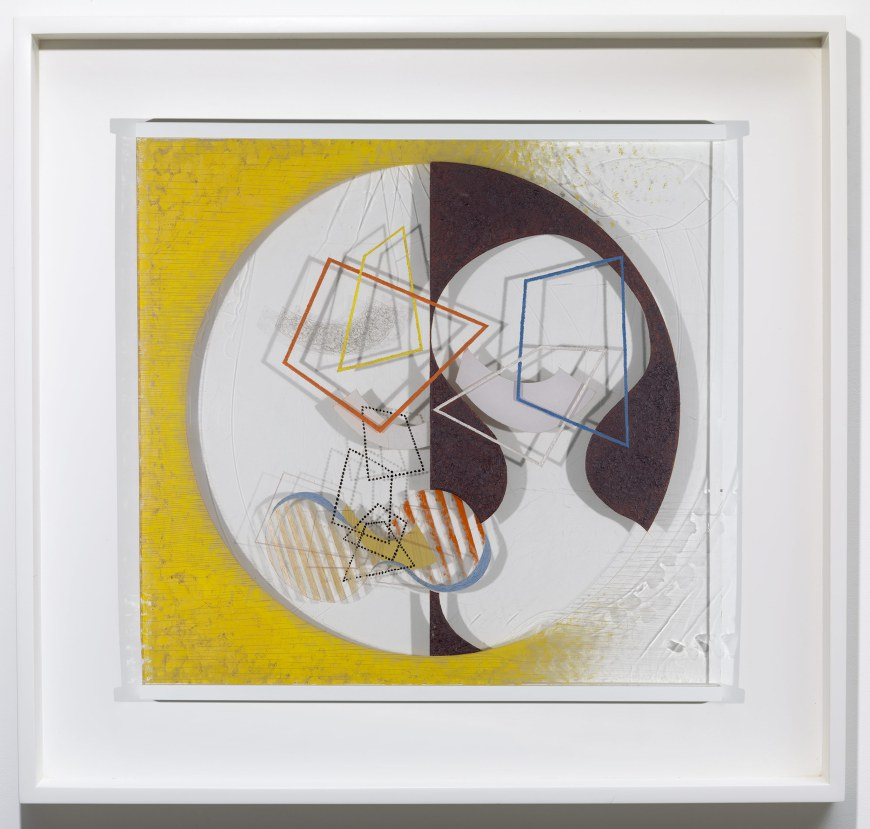 Guggenheim Goes Gaga for Hungarian Artist László Moholy-Nagy's Retrospective