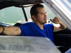 John Leguizamo in Bloodline.